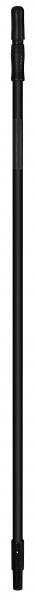 EC'Water