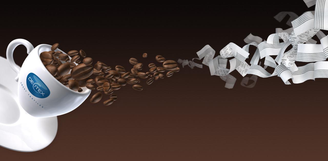 Technology S. Café®