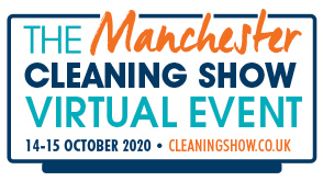 Cleaning Show 2020