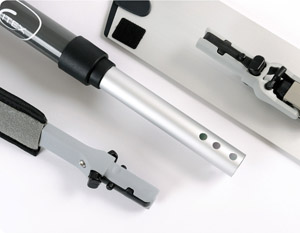 telescopic-handle-3