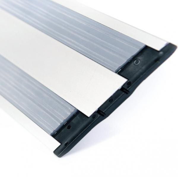 Silicone Spare Parts x2
