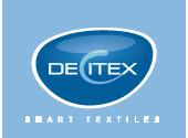 Decitex | Smart Textiles